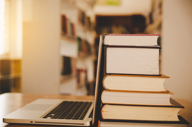 Digital Literacy: The Essential Skill to Successfully Navigate the Future (Part 2)