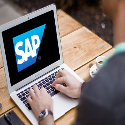 SAP B1 Sales and Customer Management